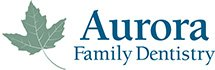 Aurora Family Dentistry - Aurora Dentist - Dentists in Aurora - Aurora, CO